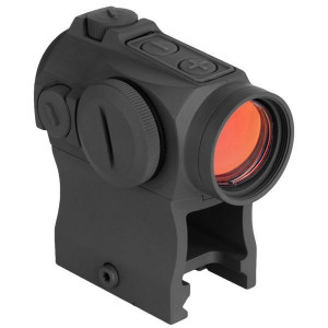 Holosun - Kolimator HS503GU Red Dot - Multi Reticle