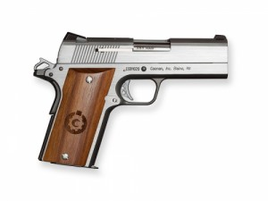 Pistolet Coonan kal. 357 Mag Compact